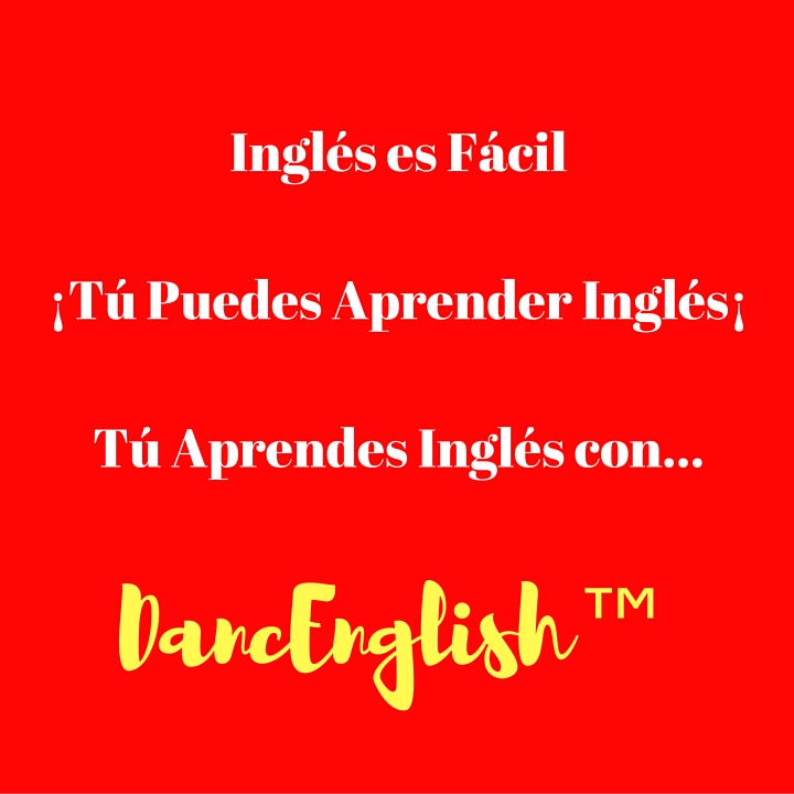 clases de ingles para adultos